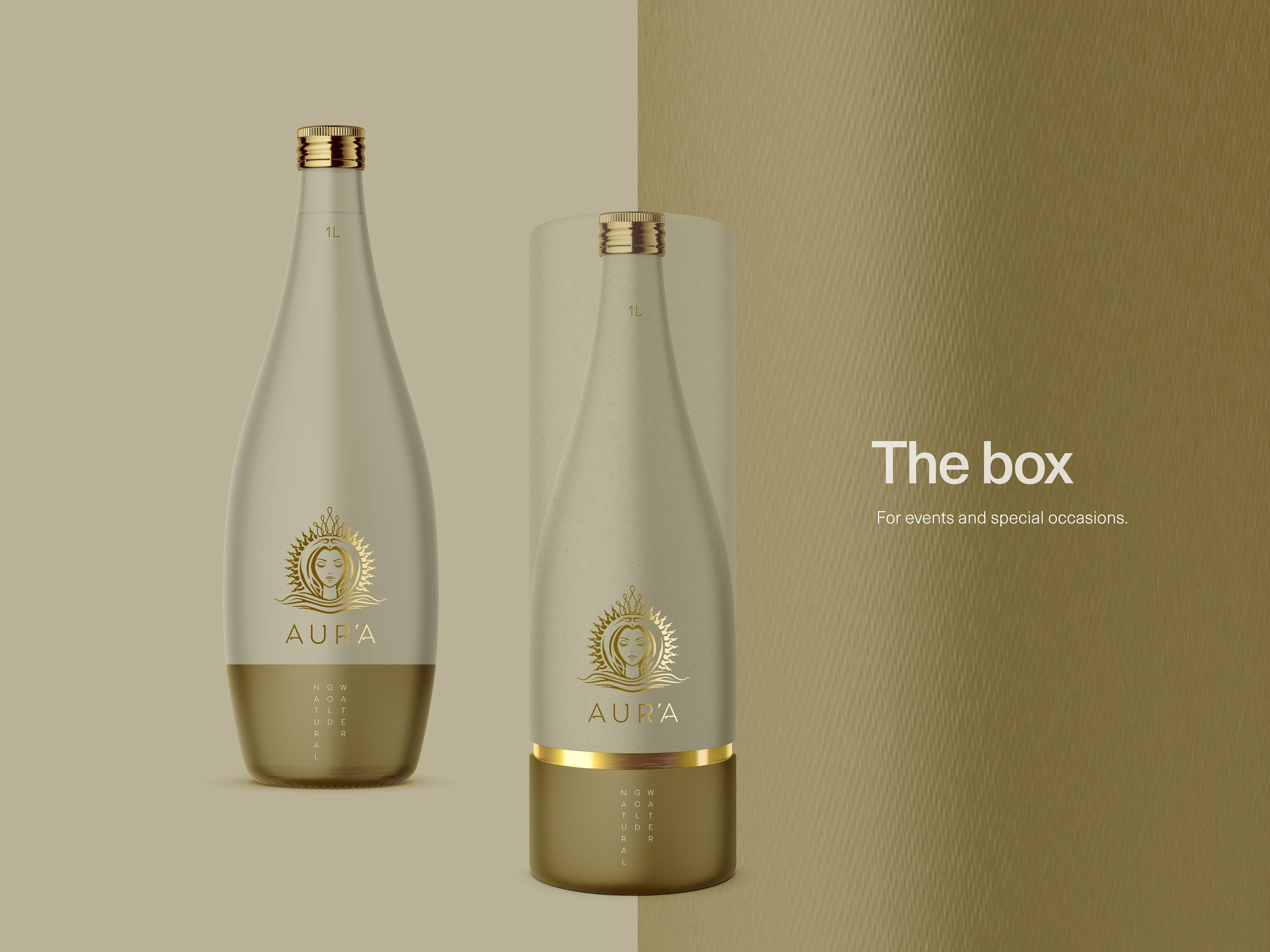 AURA GOLD WATERR_BOX2