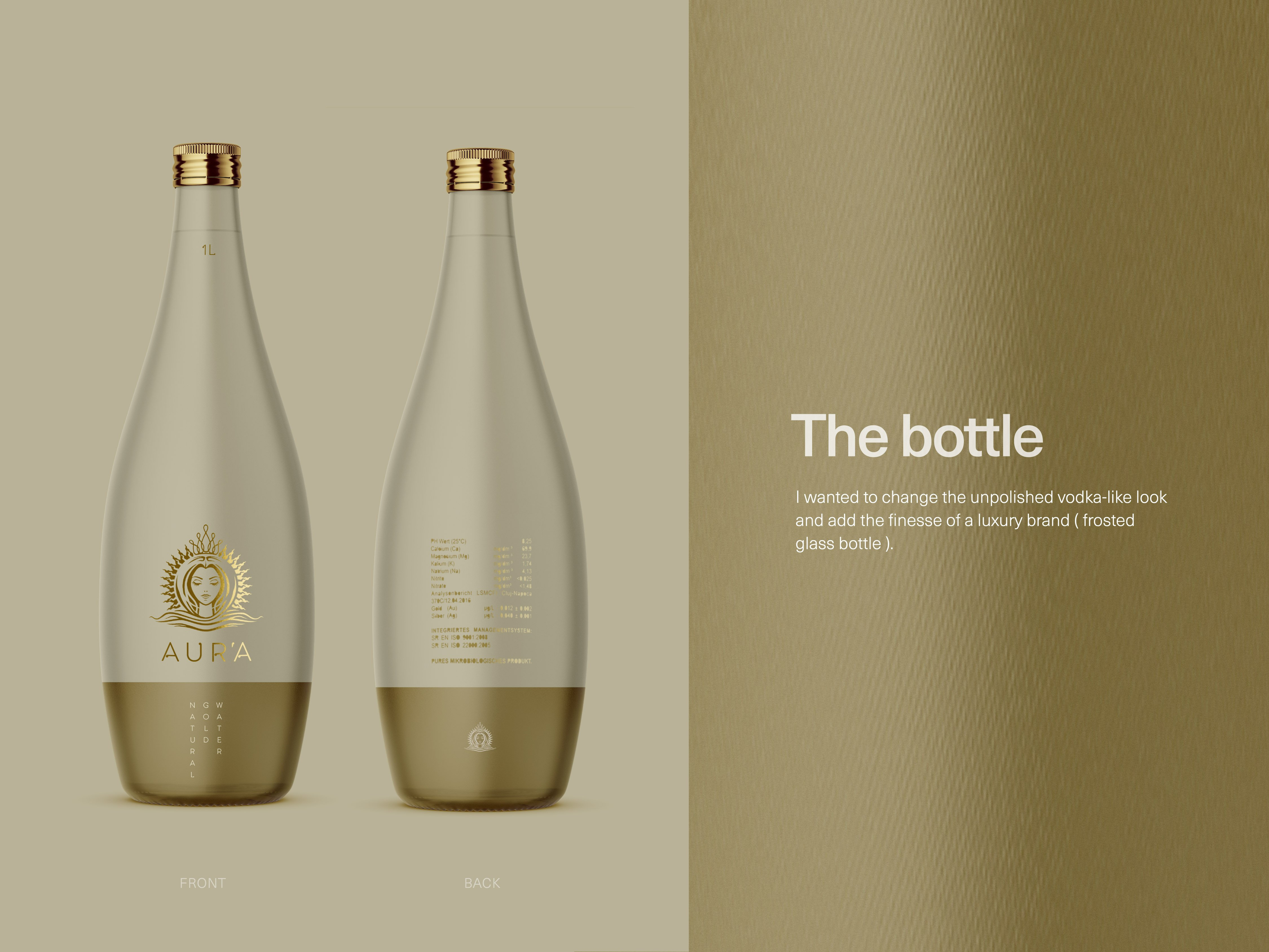 AURA GOLD WATERR_WEBSITE