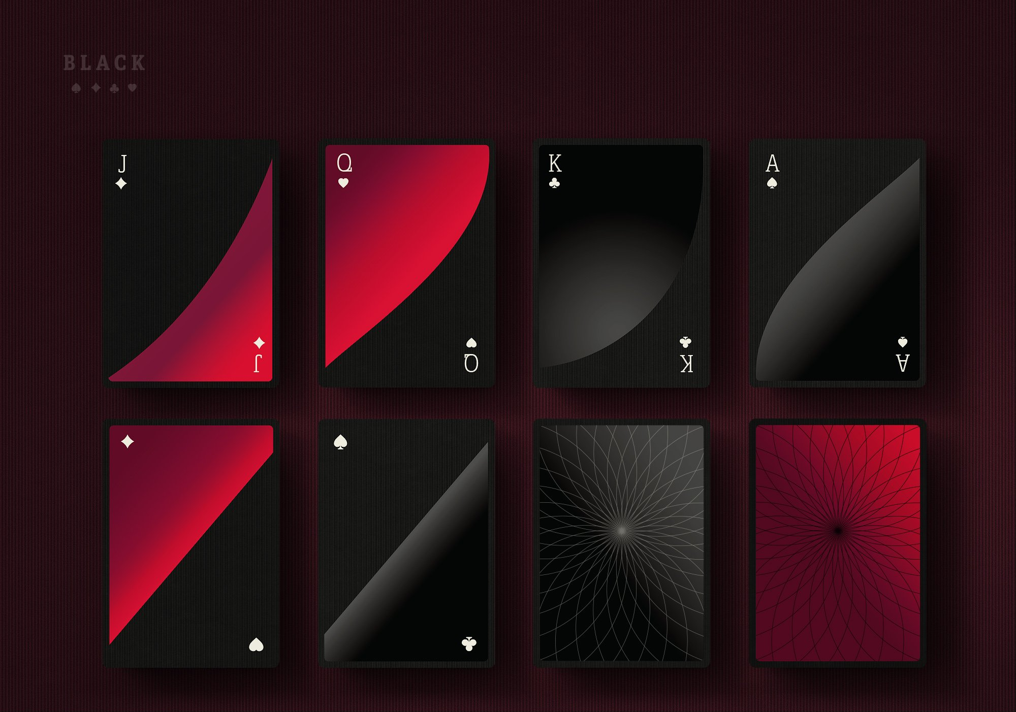PLAYING CARDS_BLACK FINAL6