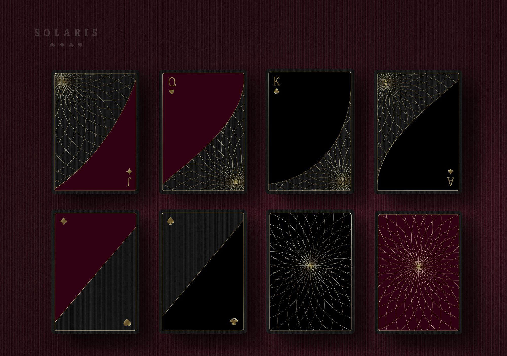 PLAYING CARDS_SOLARIS FINAL6
