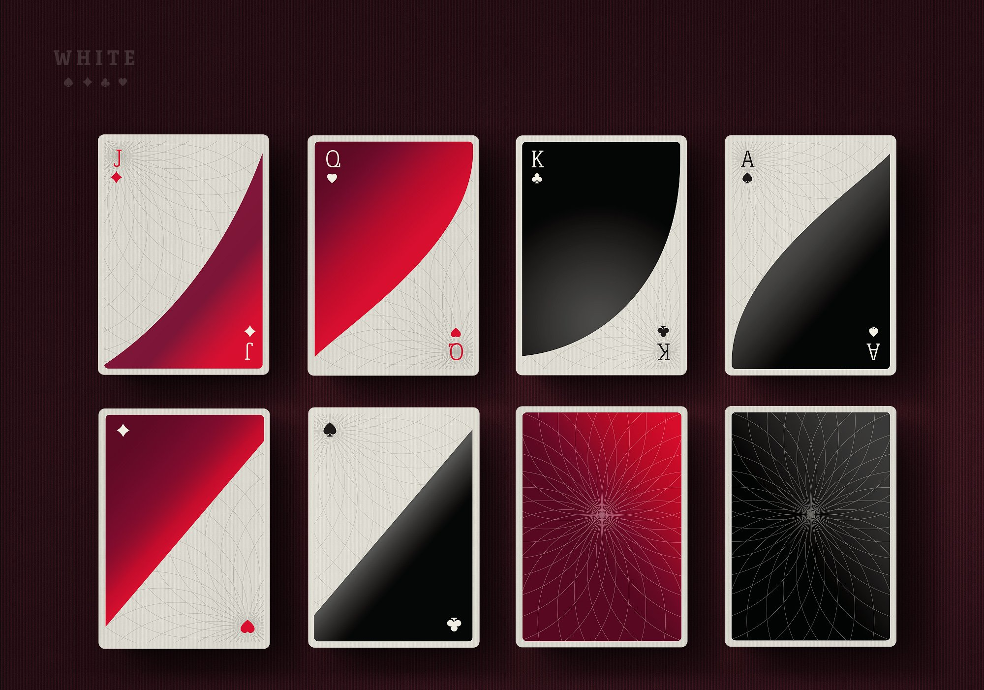 PLAYING CARDS_WHITE FINAL6
