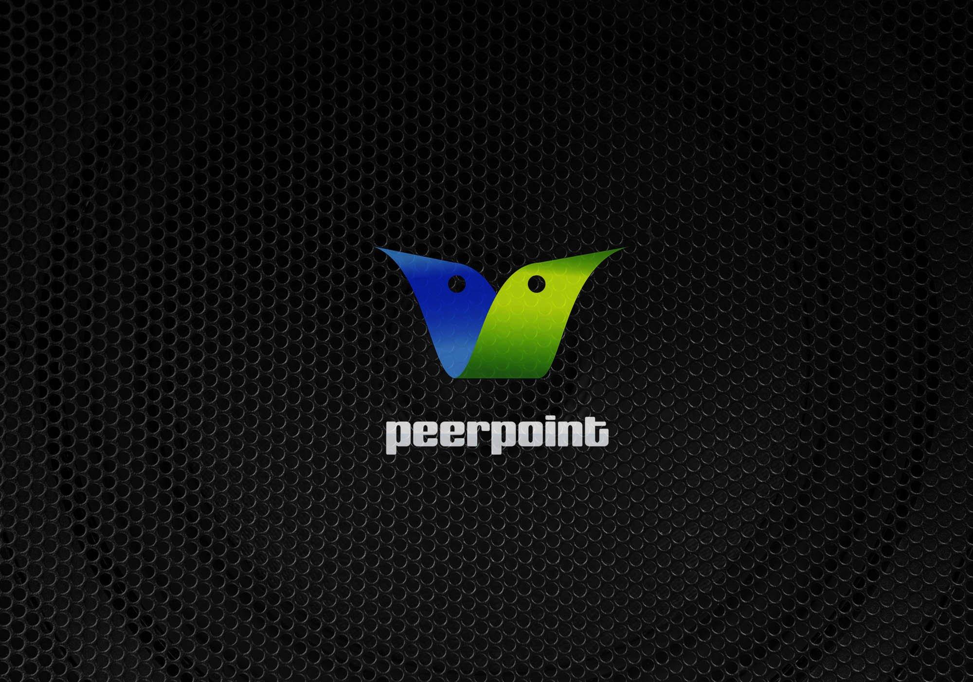 PEERPOINT-LOGO