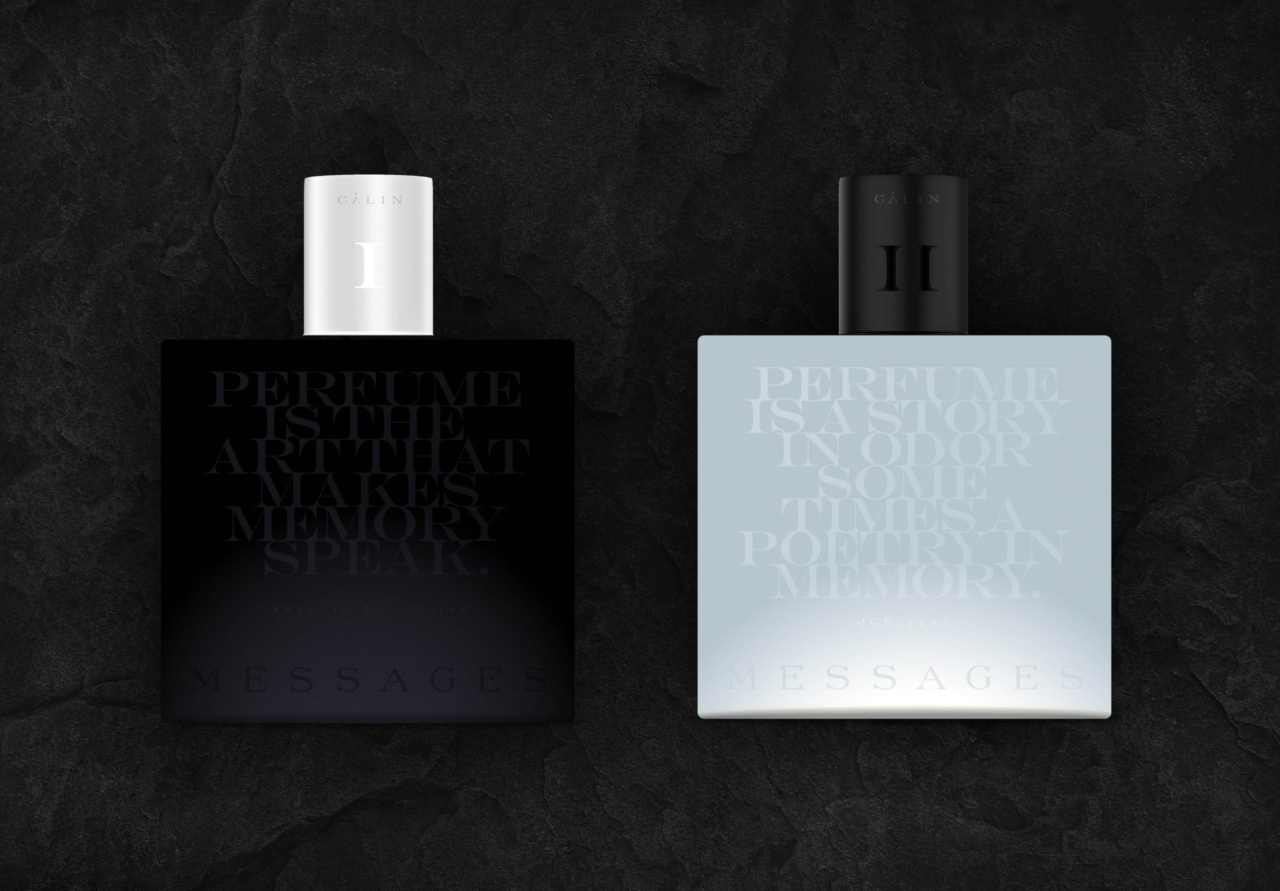 PERFUME_MESSAGES-FINAL-01