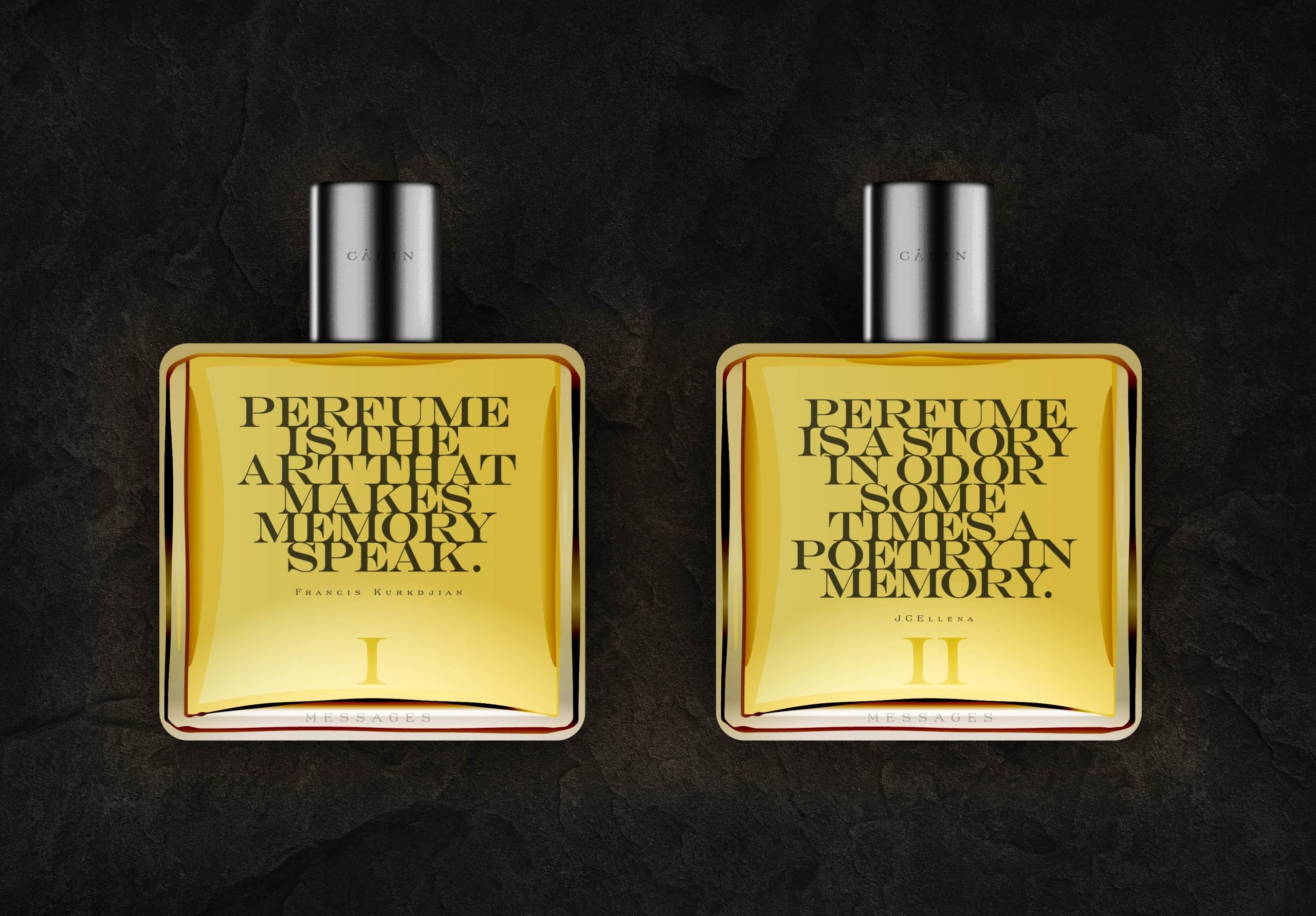 PERFUME_MESSAGES-FINAL-02