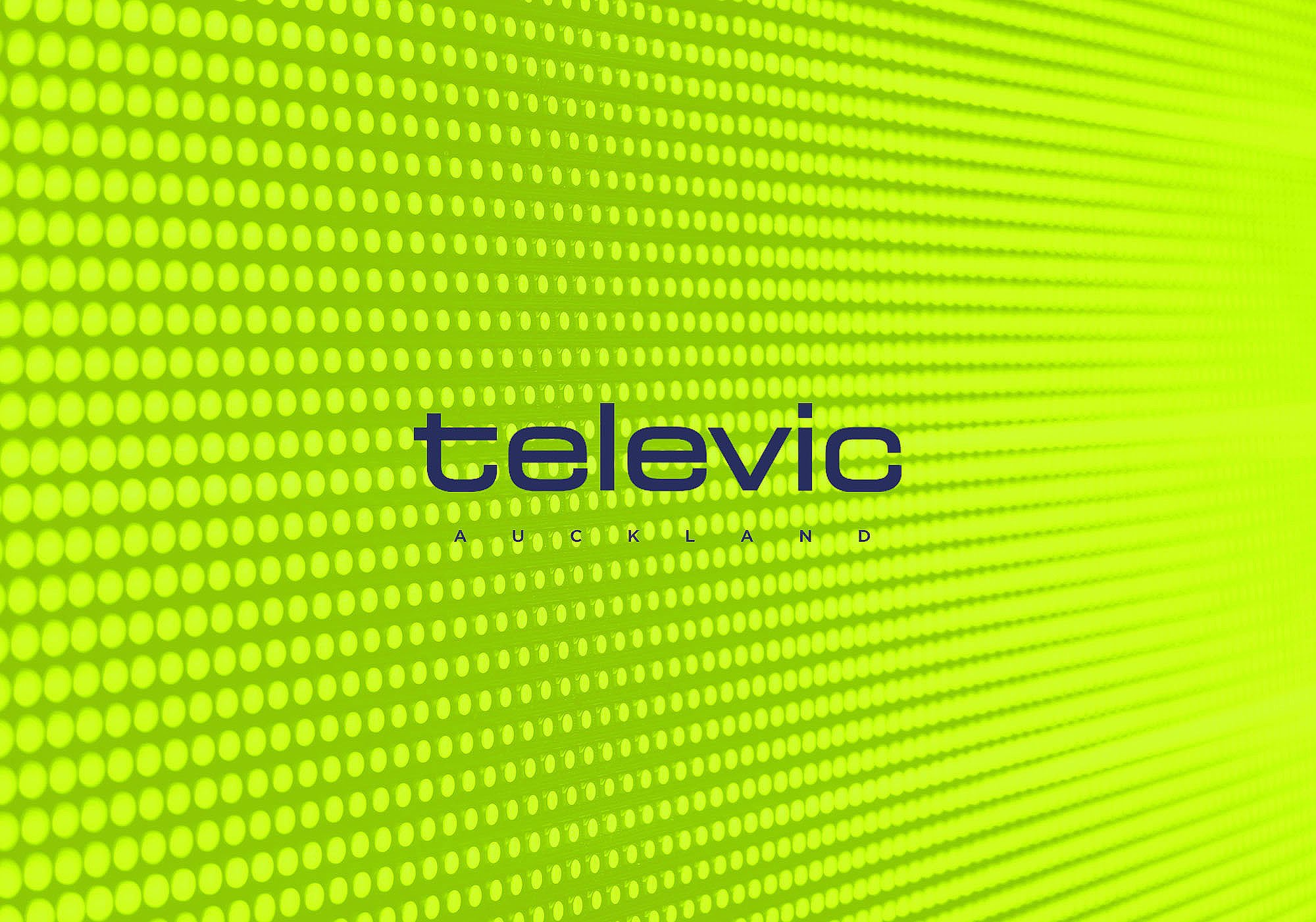 TELEVIC_NEW-COVER