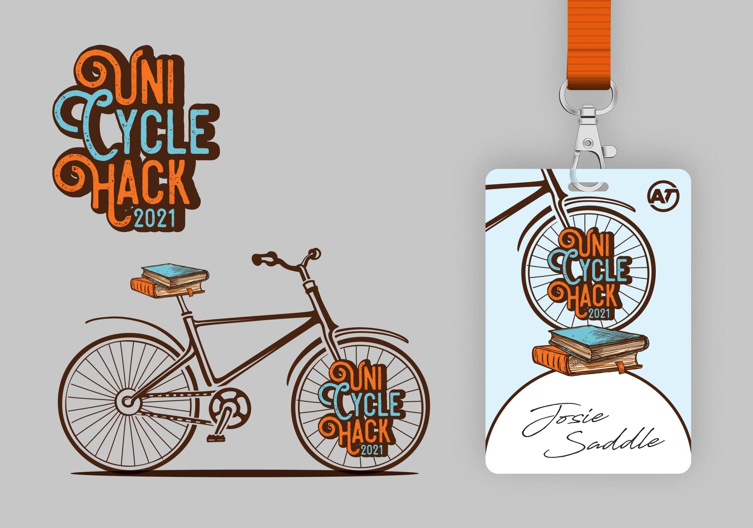 Unicycle-Visual-01