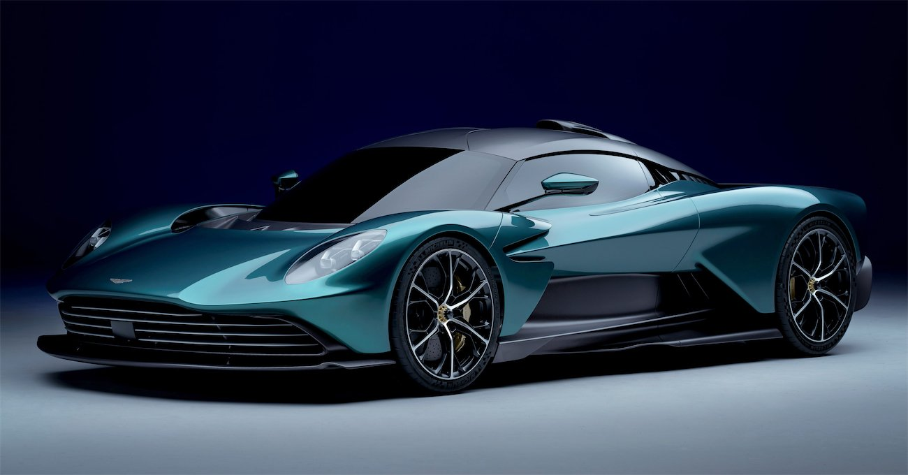 Aston-Martin-Valhalla-production-version-debut-1