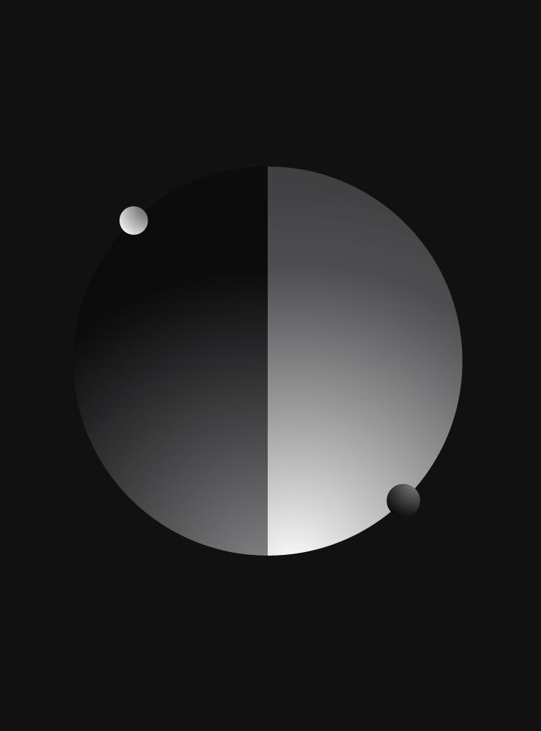 BLOG-3-IMAGES2-10-SEPT-01-01