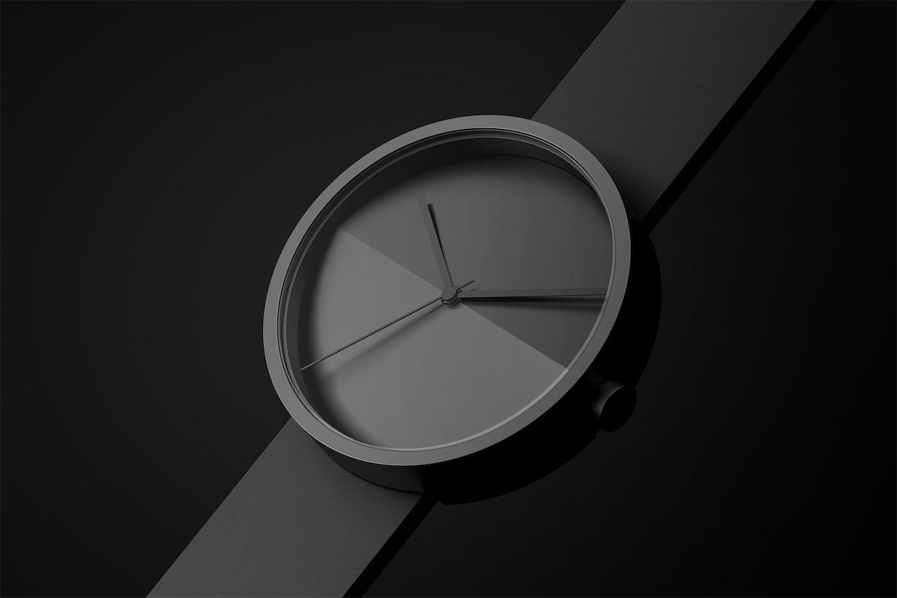 Blond-Industrial-Product-Design-Studio-London-Horizon_Watch-01-3