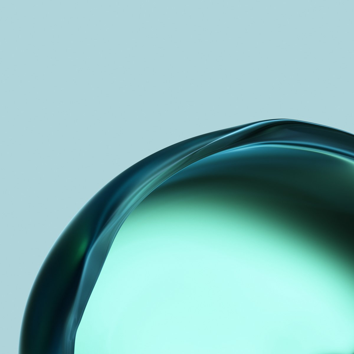 Fractured_3D_Glass_011