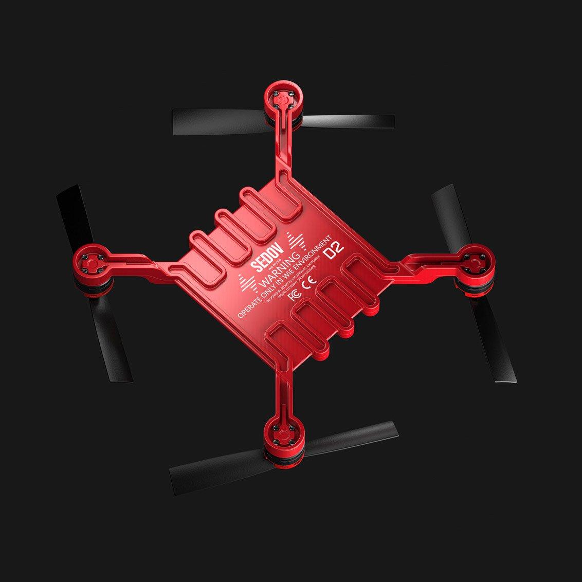 Sedov-D2-Drone-03