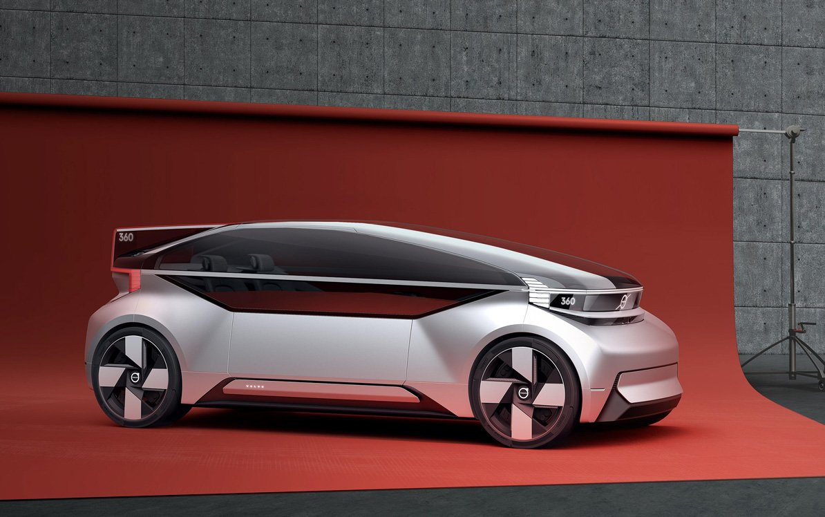 Volvo-360c-Concept-06