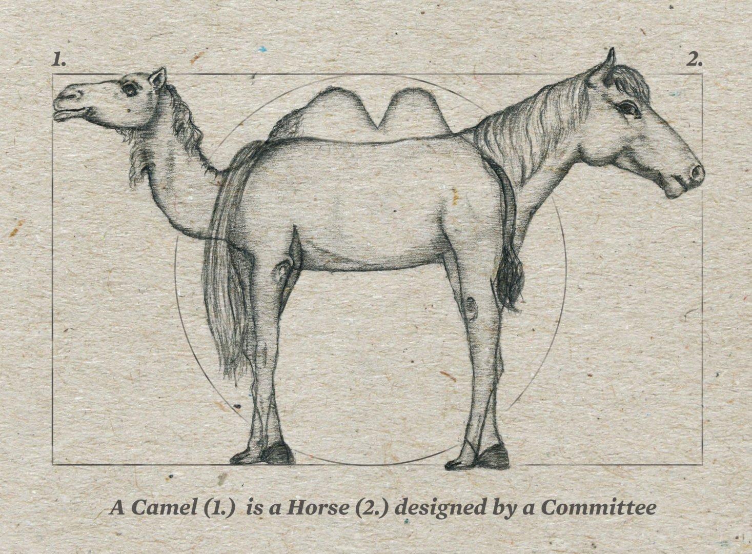 camelhorsetwohumpslighter