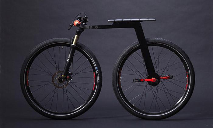 inner-city-bike-joey-ruiter-2