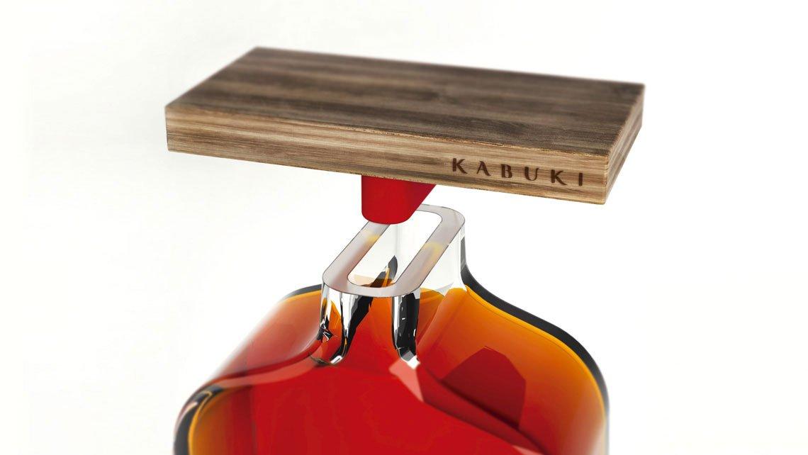 kabuki-5