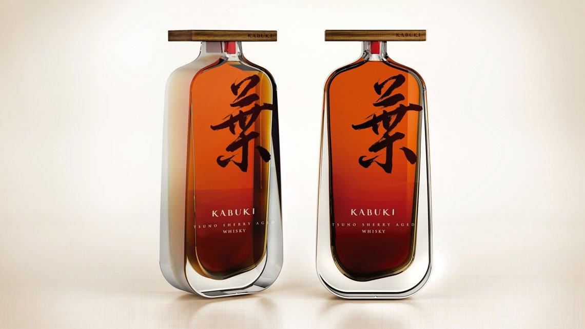 kabuki-6
